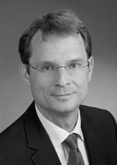 Uwe Metzger
