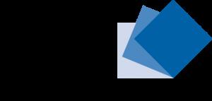 Logo I&R Innovation & Results