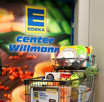 Edeka-Center-Willmann_small