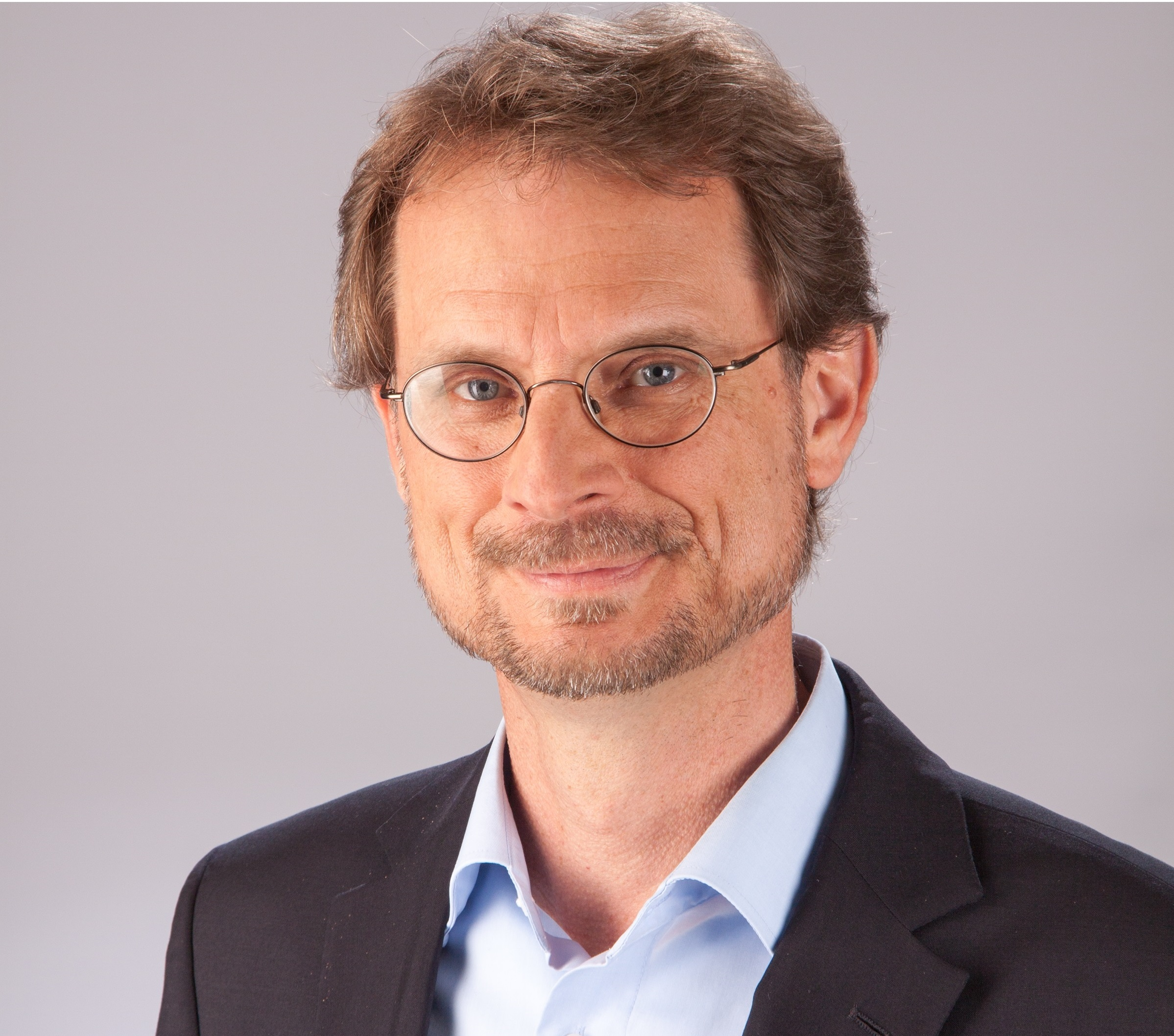 Coaching von technischen Führungskräften Uwe Metzger